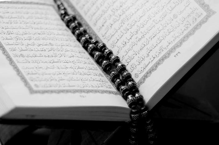 Condenado a muerte por «blasfemar» en Facebook