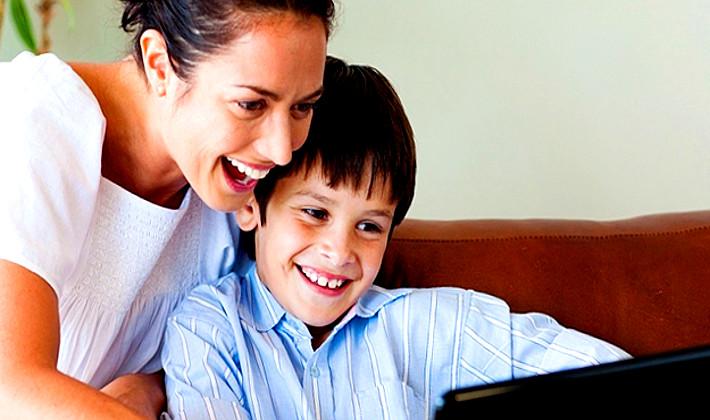 La relación madre-hijo… ¡no siempre es fácil!