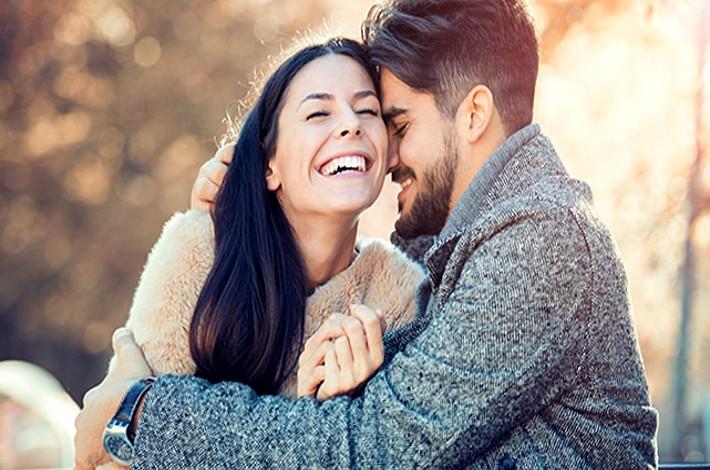 Feromonas: el olor del amor