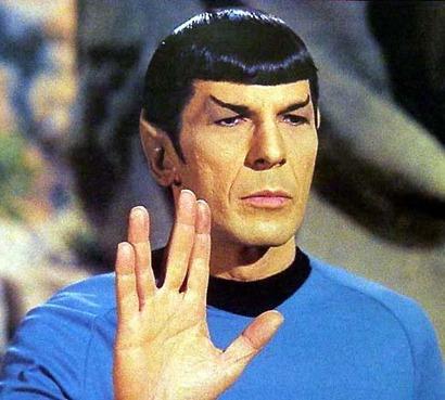 http://www.noticiasusodidactico.com/elcuartodelafisquim/files/saludo-vulcano-Spock.jpg