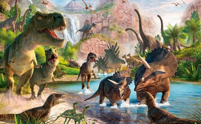 fotos-de-dinosaurios