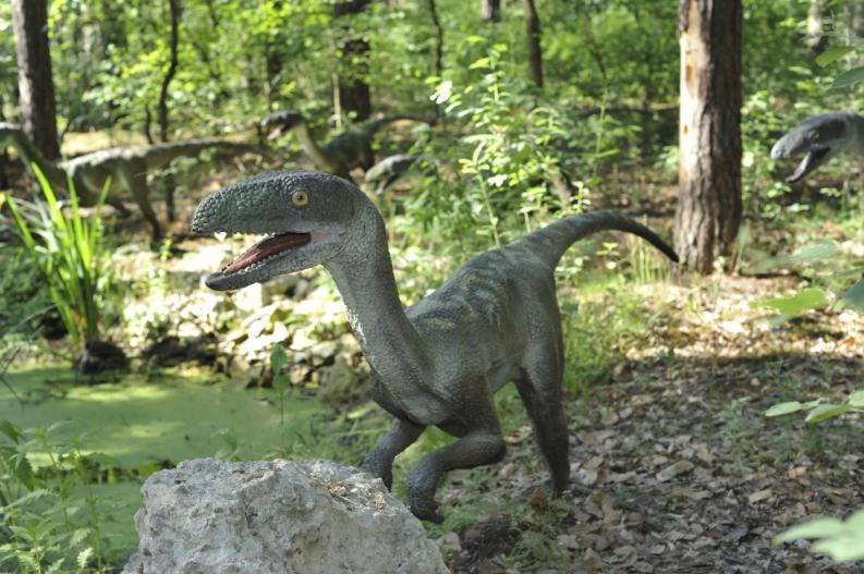 Dinosaurios-que-tan-rapido-corrian-2