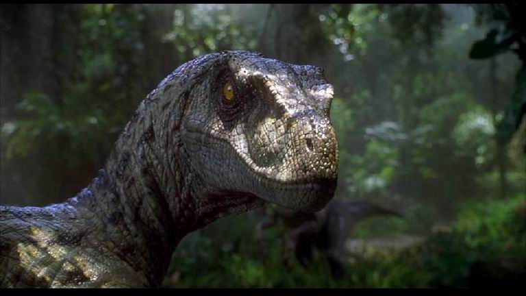 Jurassic-Park-jurassic-park-27400054-768-432