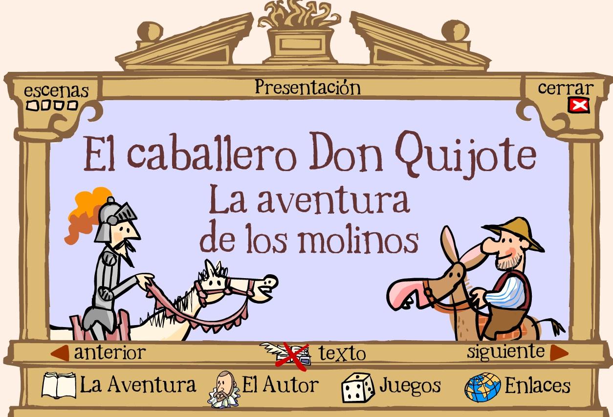 Frases De Sancho A Don Quijote