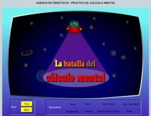 external image Batalla-300x231.jpg