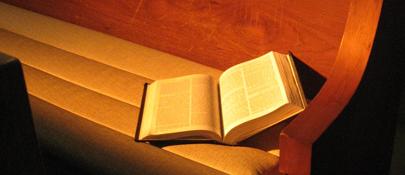20110922biblioprin.jpg