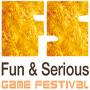 20111108FunSeriousgame.jpg