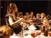 orquesta-escolar.jpg
