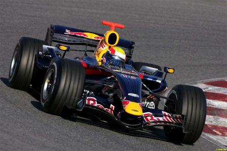 Formula-1.jpg