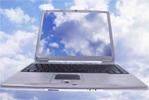 computacion-en-la-nube.jpg