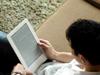 libros_virtuales.jpg