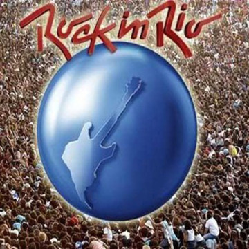 cartel-rock-in-rio-madrid-2.jpg