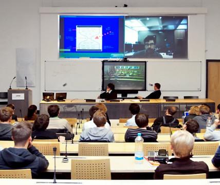 multivideoconf.jpg