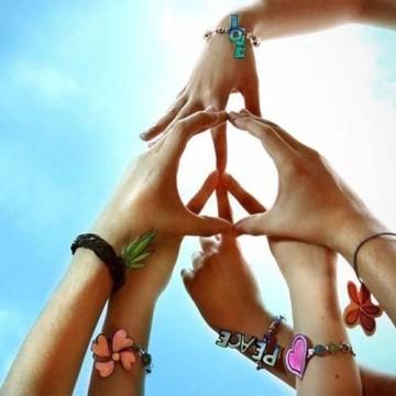 paz.jpg