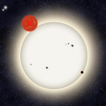 planetasoles.jpg