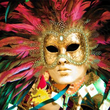 carnavalgran.jpg