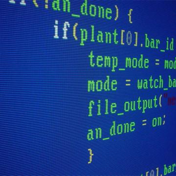 programar.jpg