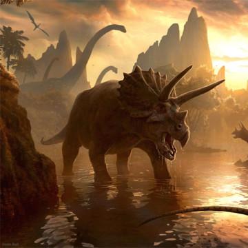 dinosauiros.jpg