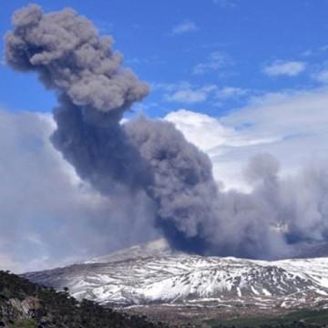 volcan-copahue.jpg