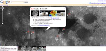external image google.jpg