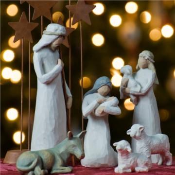 navidad-2013.jpg