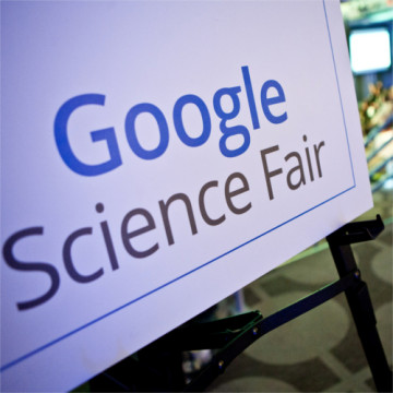 google-sciencie-fair.jpg