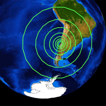 terremotochile.jpg