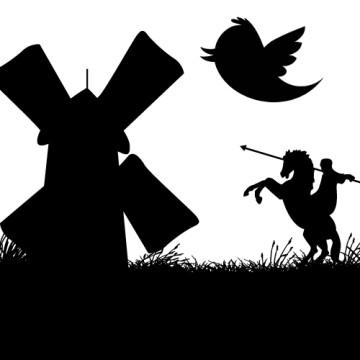 quijote-twitter.jpg
