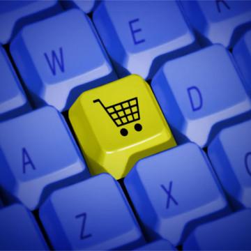 compras_online.jpg