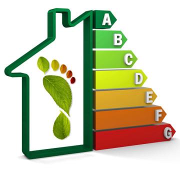 eficienciaenergetica.jpg