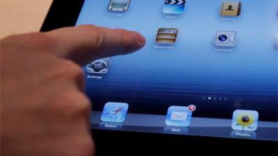 Apps para hacer más fácil la vuelta al cole