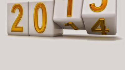 Las TIC nos ayudan a resumir el 2015 en clase