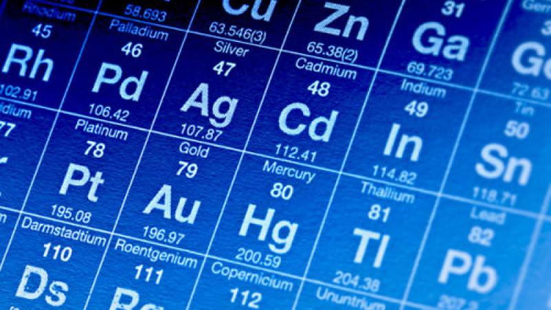 Recursos interactivos para enseñar química