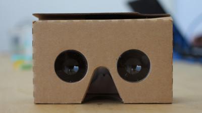 Cómo utilizar la Realidad Virtual en el aula