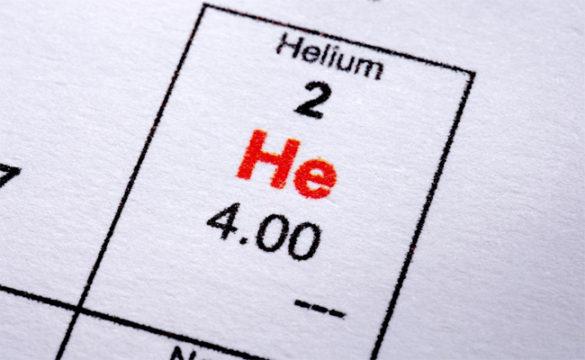 helio.jpg