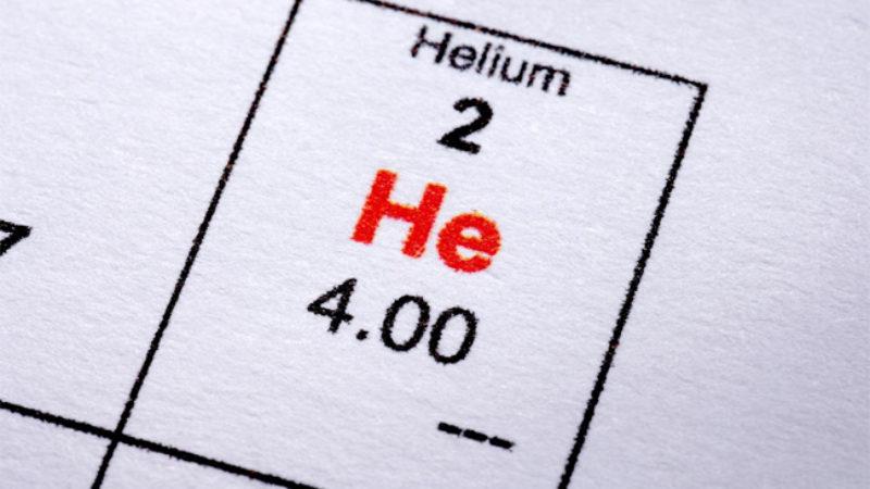 Recursos online para enseñar Química