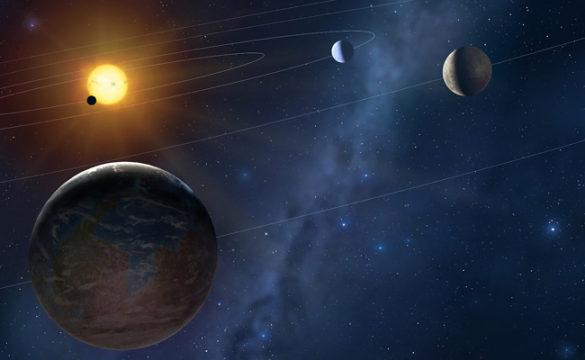 exoplanetas.jpg