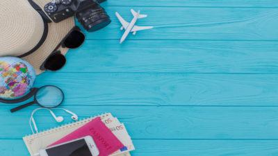 Apps y recursos online para exprimir al máximo el verano
