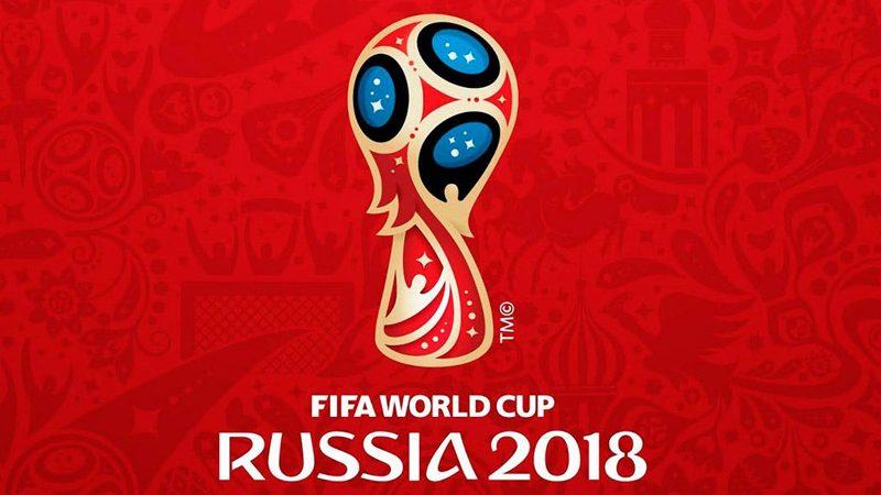 Repasamos el curso escolar con recursos online sobre el Mundial de Fútbol