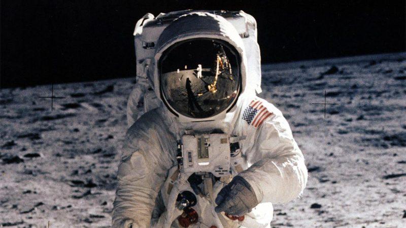 Del aula a la Luna con recursos interactivos