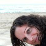 Foto del perfil de Noticias de uso didáctico