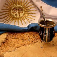 Info actualizada y datos útiles para Argentinos