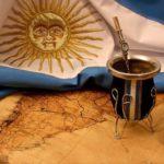 Icono del sitio de Info actualizada y datos útiles para Argentinos