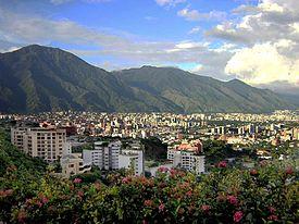 Caracas.jpeg