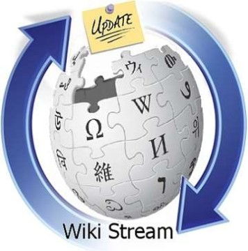 wikistream.jpg