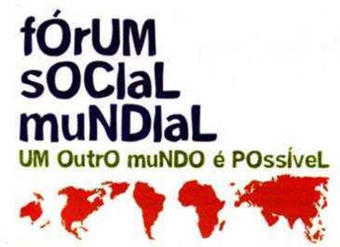 foro-social-mundial.jpeg