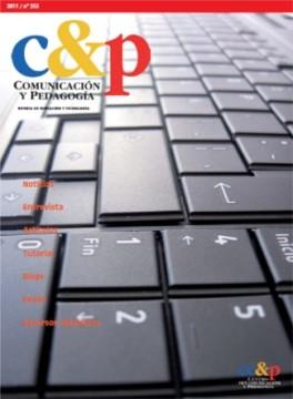 comunicacion-y-pedagogia-253.jpg