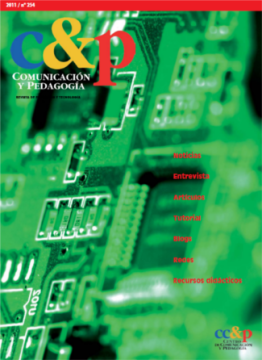comunicacion-y-pedagogia-254.png