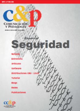 comunicacion-y-pedagogia-255-256.png
