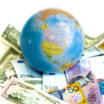 economiamundial.jpg